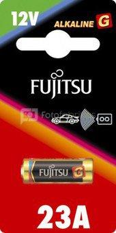 Baterija Fujitsu F23A