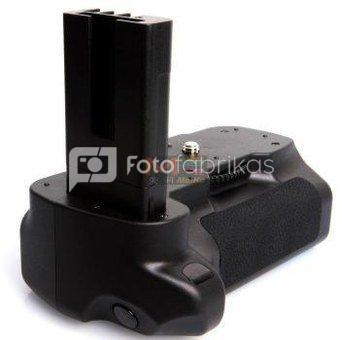 Baterijų laikiklis Meike Nikon D40, D60