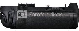 Baterijų laikiklis Meike Nikon D800