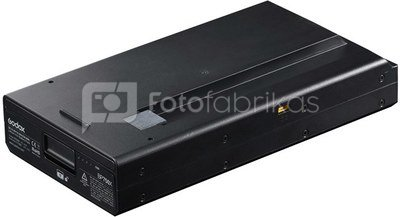 Battery for LP750X Inverter
