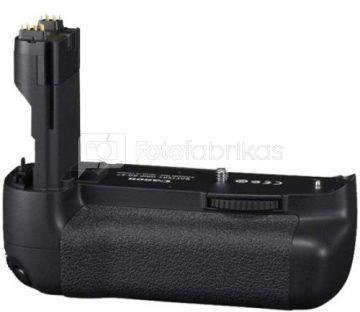 Baterijų laikiklis (grip) Meike Canon 7D