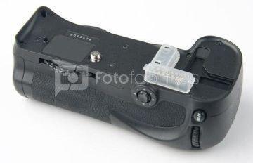 Baterijų laikiklis (grip) Meike Nikon D300, D700