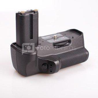 Baterijų laikiklis (grip) Meike Sony A900, A850, A850
