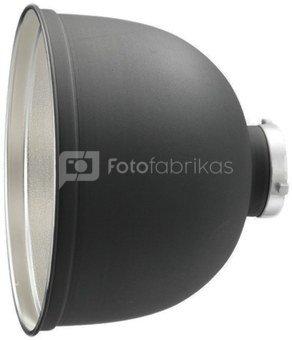 SMDV Beam Reflector 330mm Bowens
