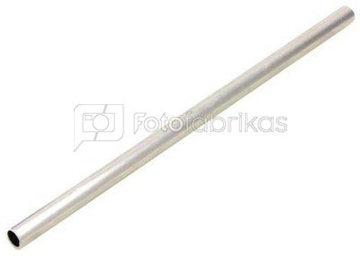Benel Aluminum Tube for Background Roll 300 cm x 6 cm