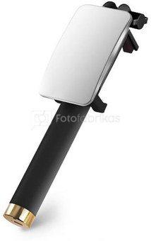 Benks Selfie Stick E-take Black
