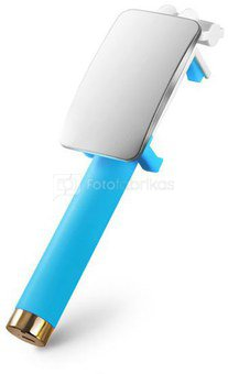Benks Selfie Stick E-take Blue