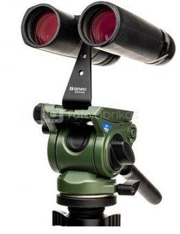 Benro Bracket for Binoculars