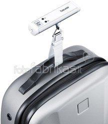 Beurer LS 10 suitcase scale