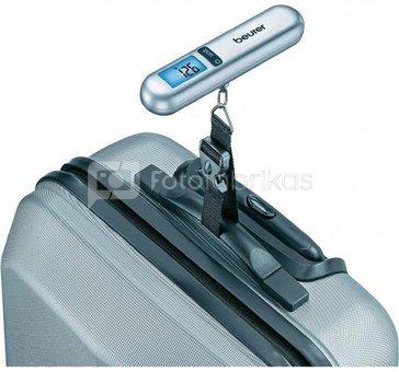 Beurer LS 06 Suitcase Scale