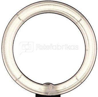 BIG bulb for ring light Helios 430 (427861)