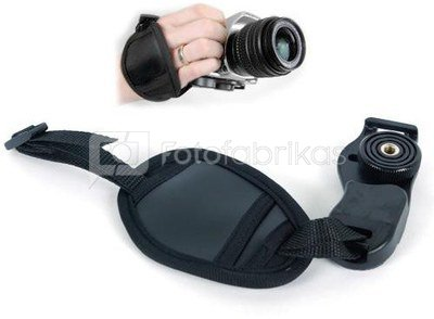 BIG camera strap Profi (443000)