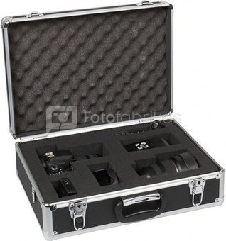 BIG case K06 (433806)