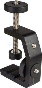 BIG clamp universal UCP-63 (425062)