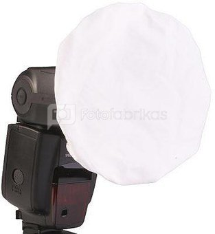 BIG diffusor for compact flashes (423200)