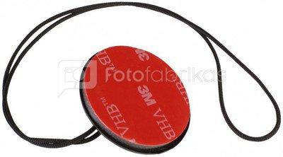 BIG GoPro adhesive mount (425973)