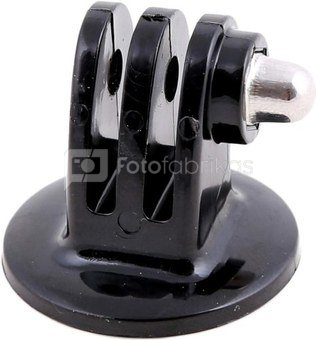 BIG GoPro tripod adapter (425951)
