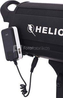 BIG Helios flash trigger set 2.4G Studio 4 (428612)