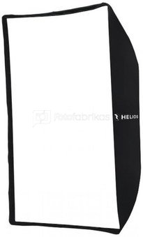 BIG Helios softbox RIM 80x120cm (428152)