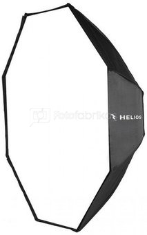 BIG Helios softbox RIM Octa 120cm (428158)