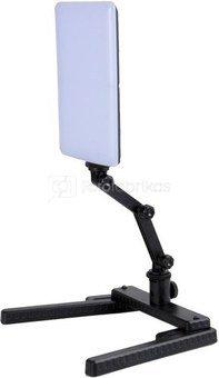 BIG Helios table top lamp CN-T96 (427871)