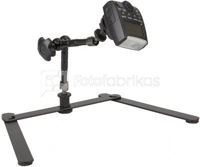 BIG Helios TSU table stand U (428940)