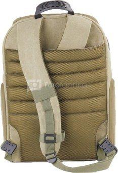 BIG Kalahari backpack Kapako K-71 (440071)