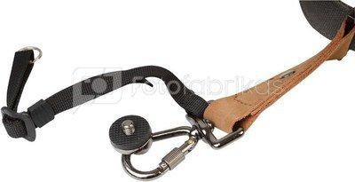 BIG Kalahari camera strap Makoba (440891)
