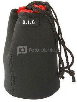 BIG lens pouch PM15 (443031)
