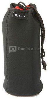 BIG lens pouch PM20 (443032)