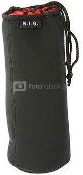 BIG lens pouch PM25 (443033)