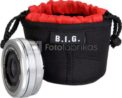 BIG lens pouch PS5 (443026)