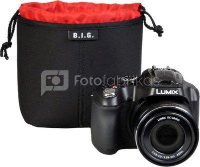 BIG pouch PC14 (443038)