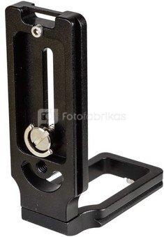 BIG quick release plate QRP-L100 (425320)
