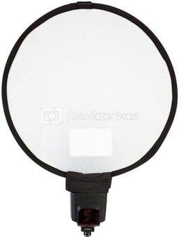 BIG softbox for flash 30R (423208)