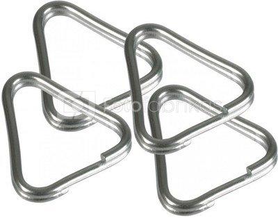 BIG strap clip 4pcs (443019)