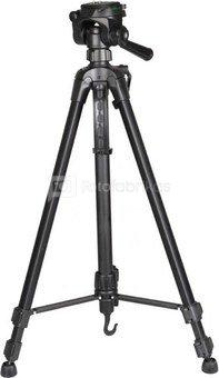 BIG tripod T-1271, black (425814)