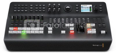 Blackmagic ATEM Television Studio Pro 4K