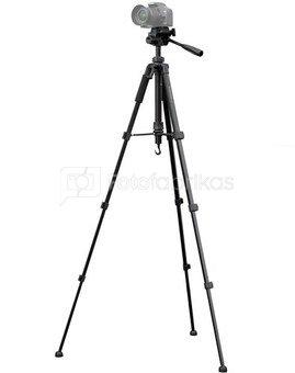 Caruba Blackstar 151 Camerastatief (Fullsize)
