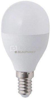 Blaupunkt G45-14 LED 5W 470lm E14 3000K