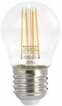 Blaupunkt G45 LED Filament 4W 470lm E27