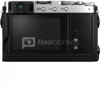Fujifilm BLC-XE4 Camera bag