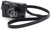 Fujifilm BLC-XQ1 black Bag