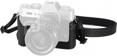 Fujifilm BLC-XT10 Bag
