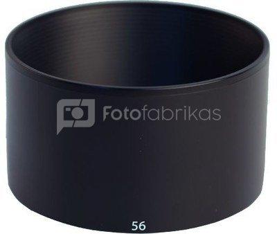 Blenda XF56mm