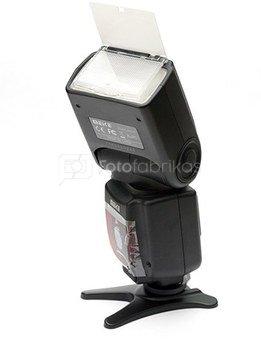 Blykstė Meike Nikon 950 II (Nikon)