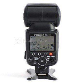 Blykstė MEIKE TTL flash Meike MK-900