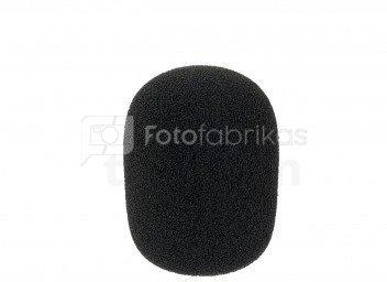 BOYA apsauga nuo vėjo prisegamam mikrofonui