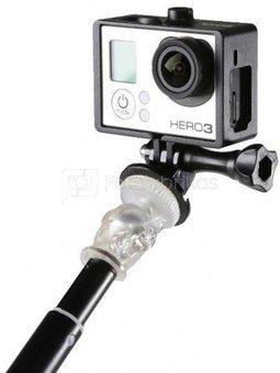 Boya GoPro Frame Mount BY-C100