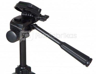 Braun Phototechnik Tripod LightWeight 130